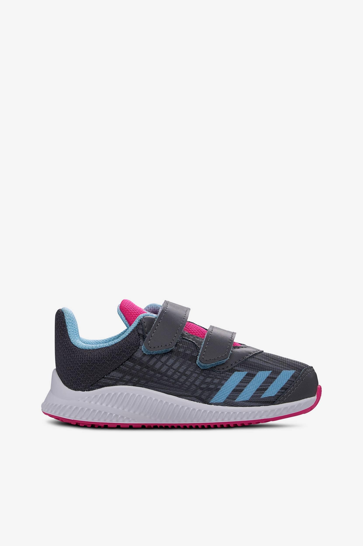 Sneakers / løbesko FortaRun CF I
