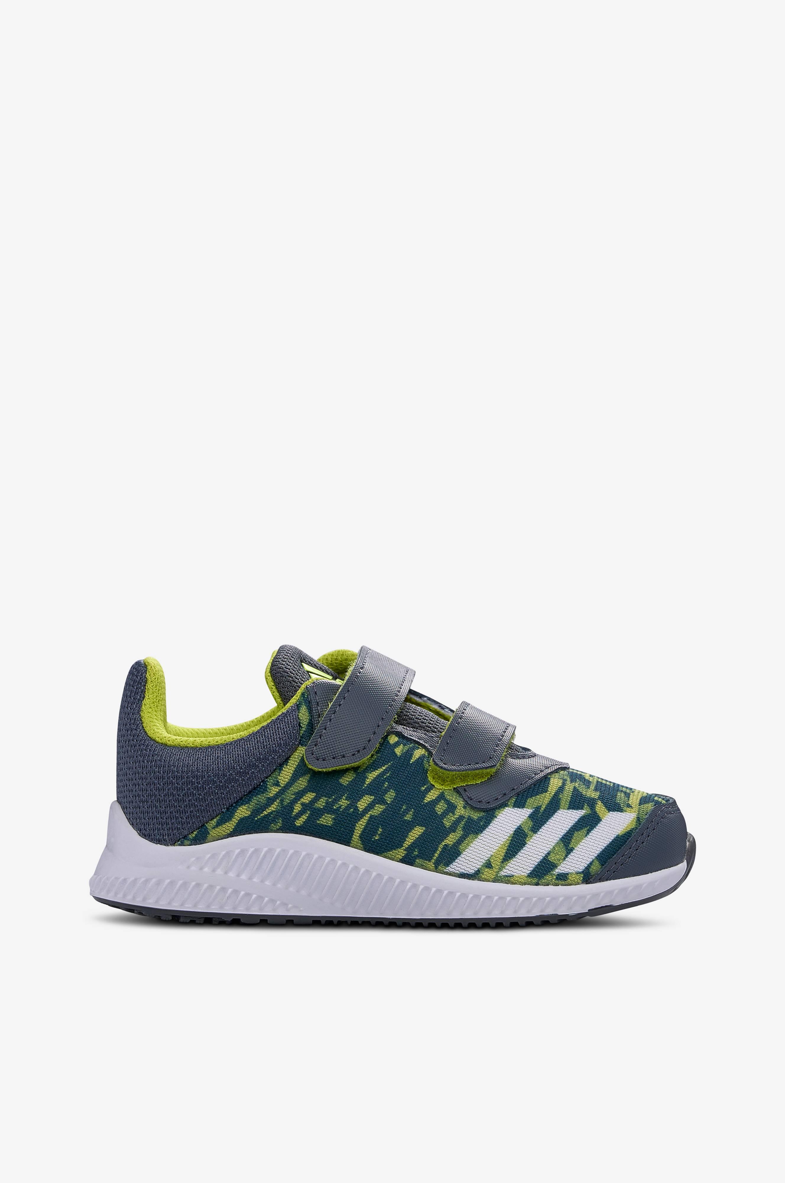 adidas Sport Performance Sneakers løpesko FortaRun CF I