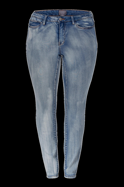 JrFive Slim -farkut