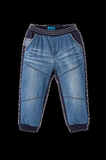 Mikkel 372 housut