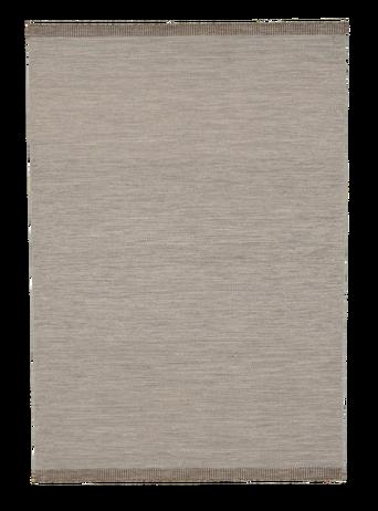 Platch-villamatto, 140x200
