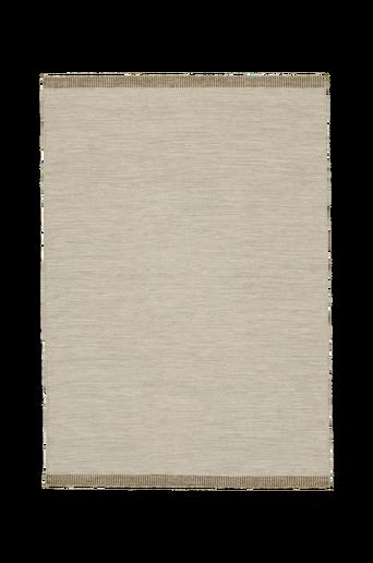 Platch villamatto, 140x200