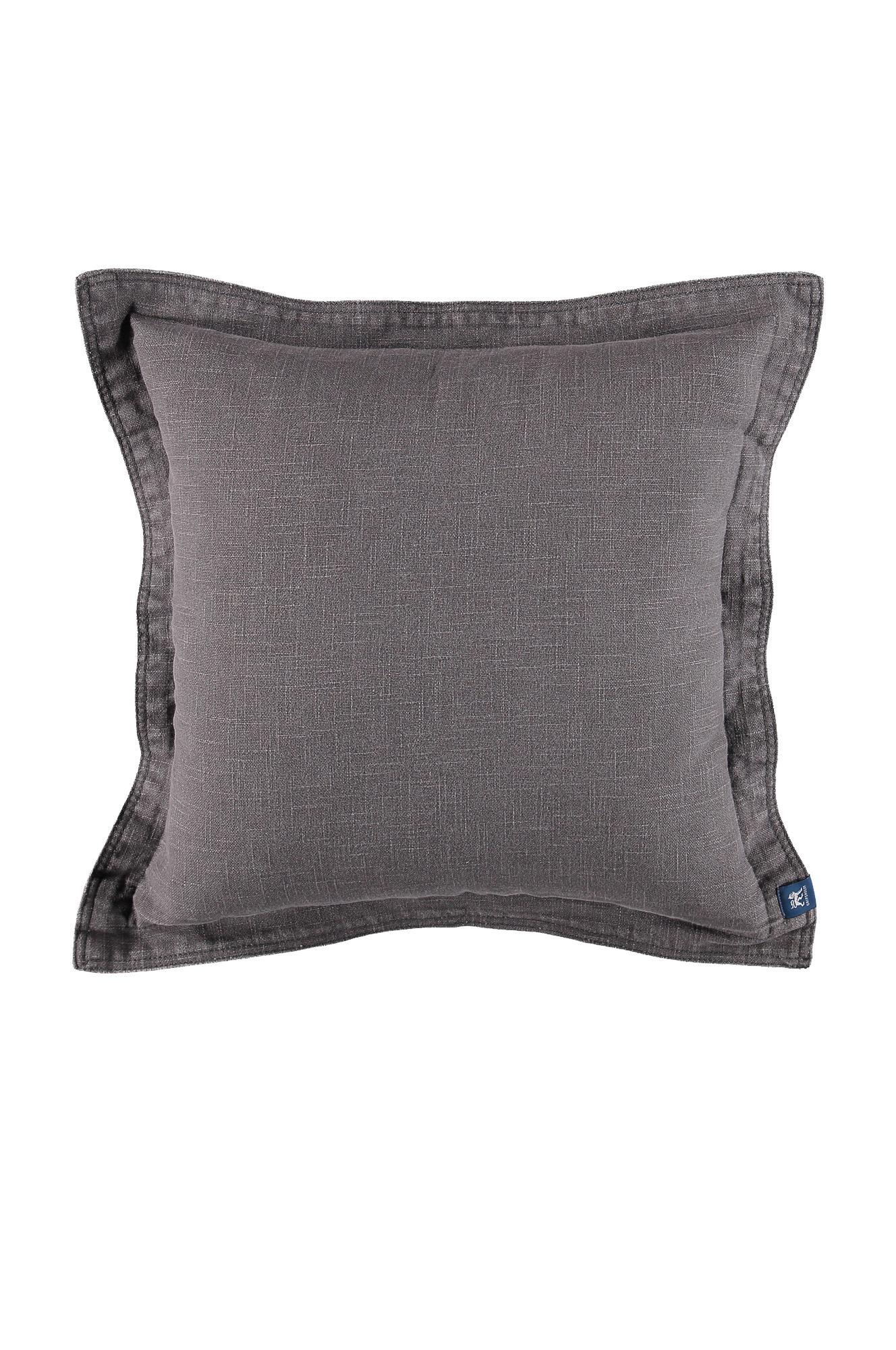 Anja-tyynynpäällinen 45x45 cm