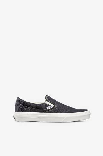 Classic slip-on -tennarit