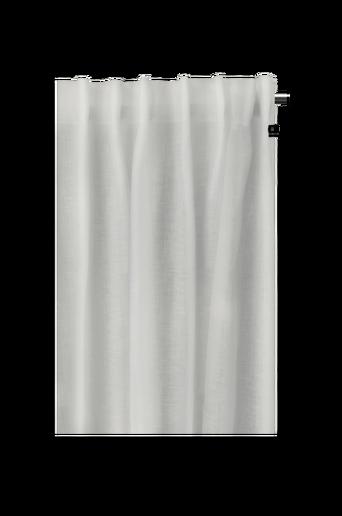 Dalsland-poimutusnauhaverho, 145x290 cm