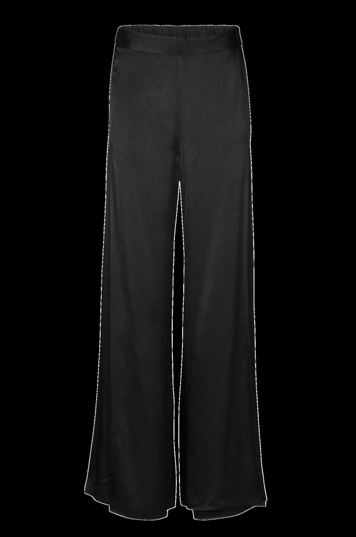 Base-housut