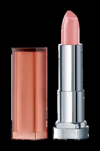 Color Sensational Matte Nudes Lipstick