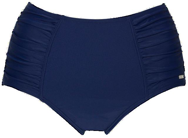 Delight maxibrief -bikinihousut