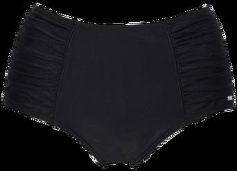 Delight maxibrief bikinihousut