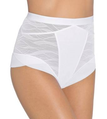 Airy Sensation Highwaist -pikkuhousut