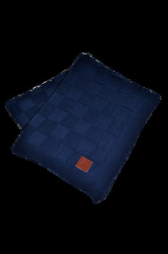 Elton-torkkupeitto 130x160 cm