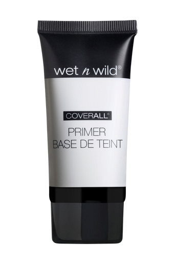 Cover All Face Primer 25 ml