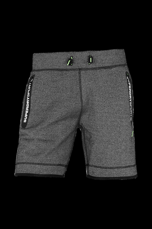 Gym Tech Slim Short -shortsit
