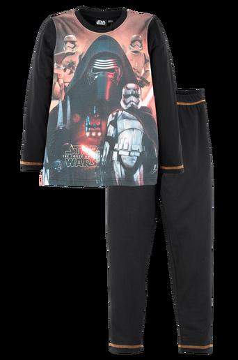 Star Wars -pyjama