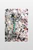Bilde av Poster Spray 50x70 cm