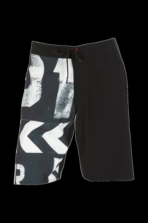 AOP Board shorts