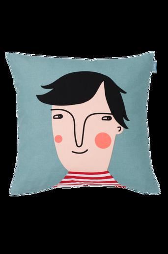 Håkan tyynynpäällinen 50x50 cm