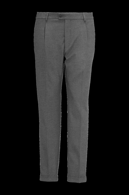 Abanti-housut