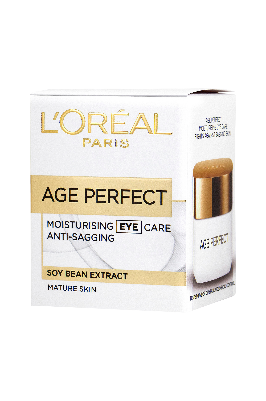 Age Perfect Eye Cream 15 ml