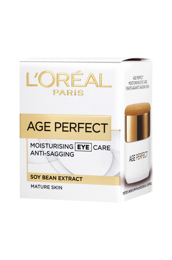 Age Perfect Eye Cream 15 ml