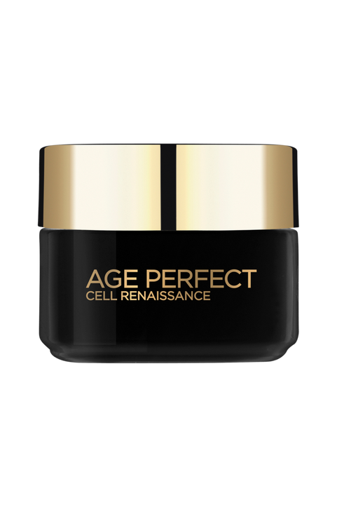 Age Perfect Renaissance Cellulaire  Day 50ml