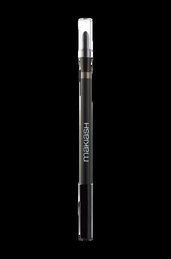Formula Smoky Eyeliner, ruskea/kullanhohto