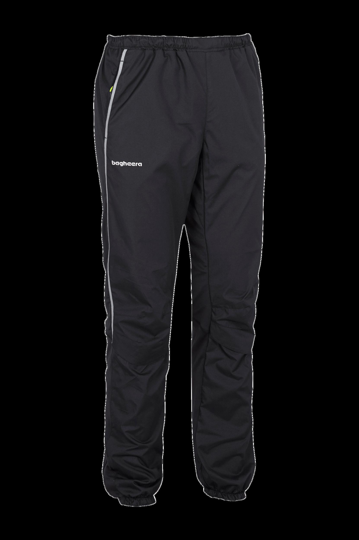 Treenihousut Selva pants