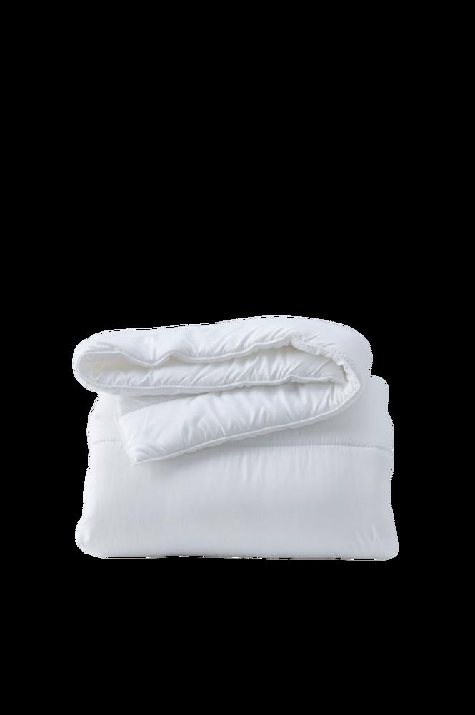 Täcke Calm 150×200 cm