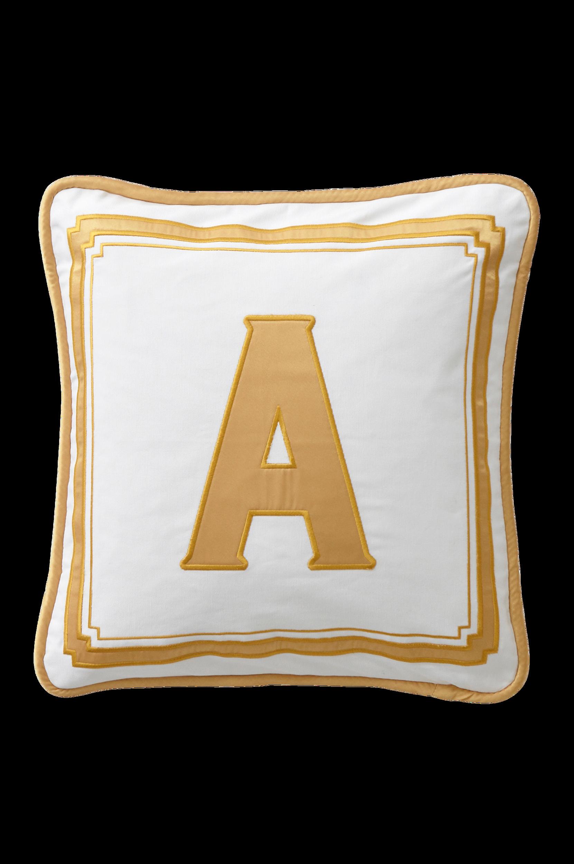 A-tyynynpäällinen