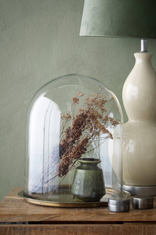 Big-lasikupu Ø 25 cm