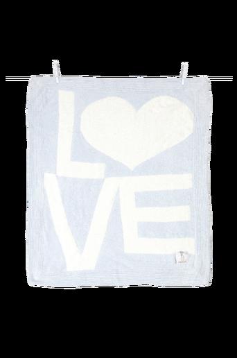 Dolce Love -vauvanpeitto, sininen