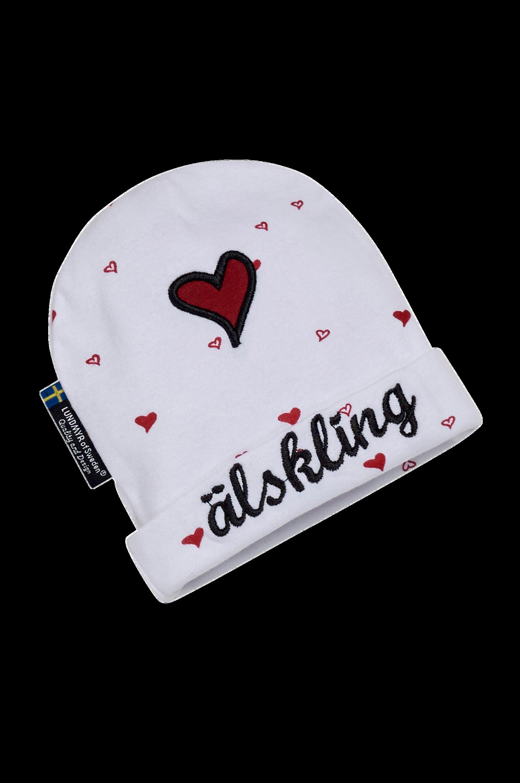 Älskling-pipo