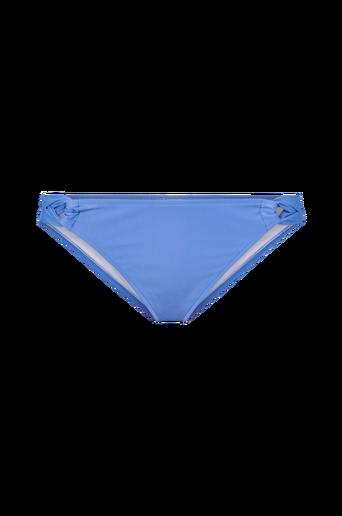 Röhnisch Falesia -bikinihousut thumbnail