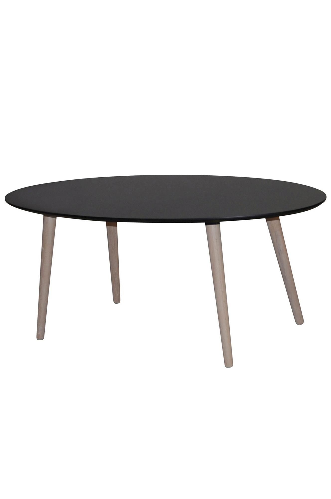 Sohvapöytä 125x70 cm