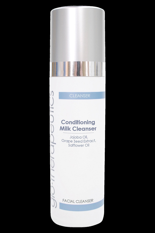 Conditioning Milk Cleanser 200 ml