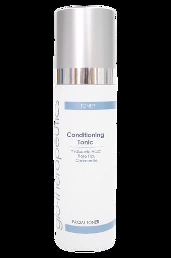 Conditioning Tonic 200 ml
