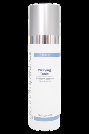Purifying Tonic 200 ml