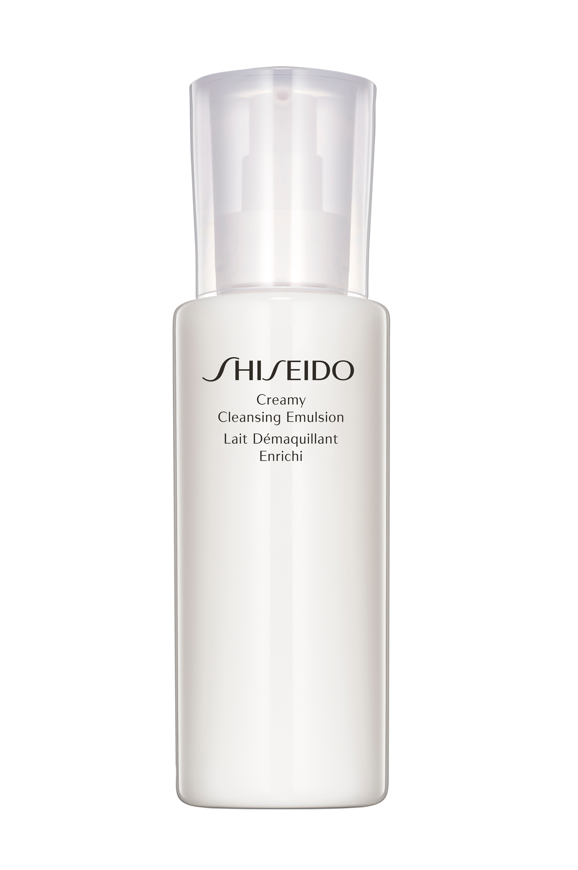 Shi Sgs Creamy Cleansing Emulsion 200ml