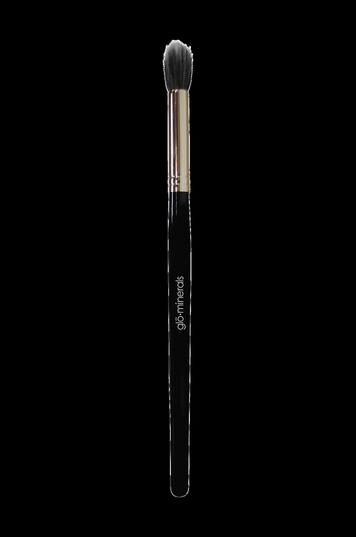fcb1d070c998 Find Eye Texture Brush glo minerals Makeupbørster i til Kvinder i en online  modebutik