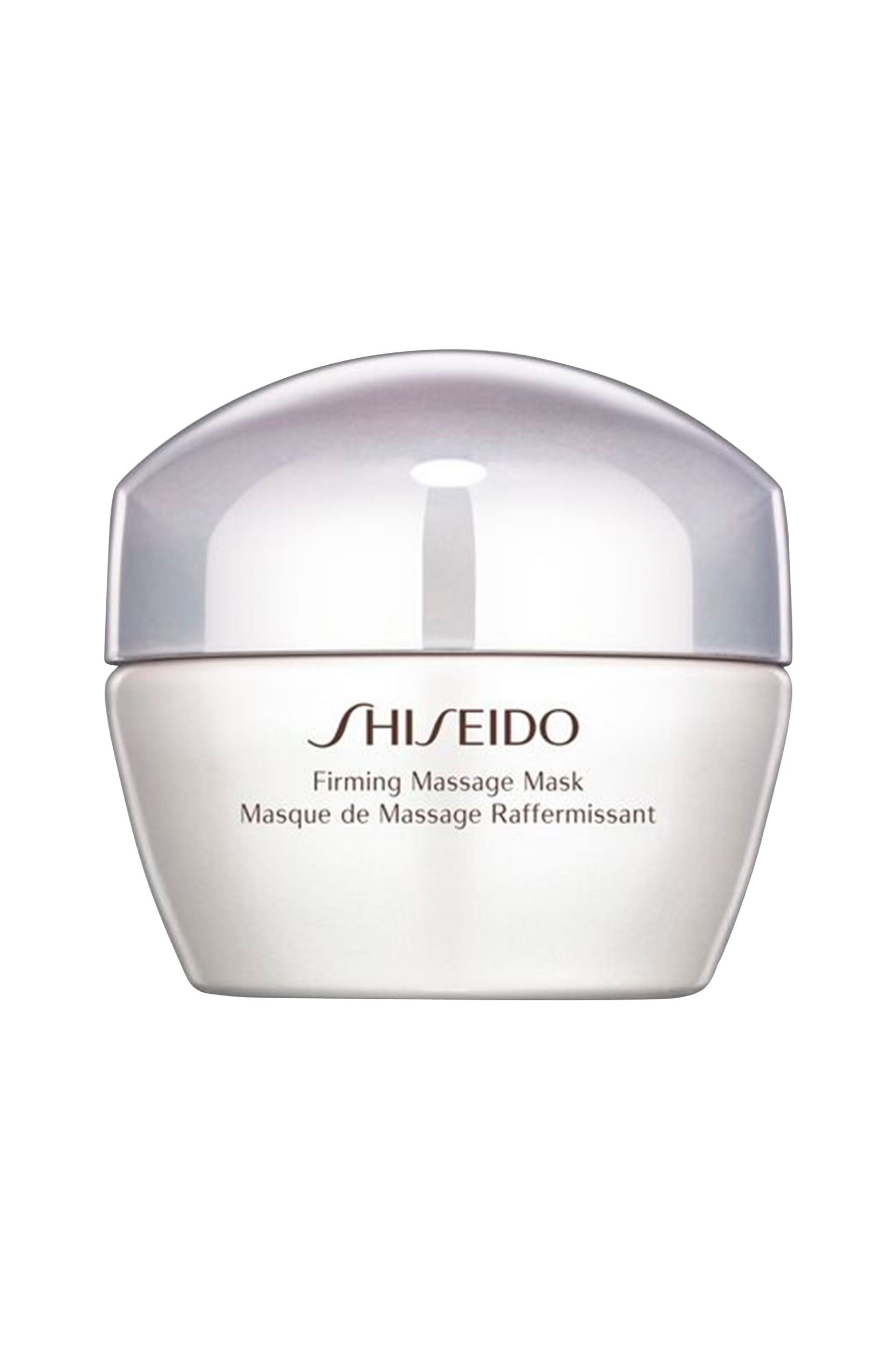 Shi Sgs Firming Massage Mask 50 ml