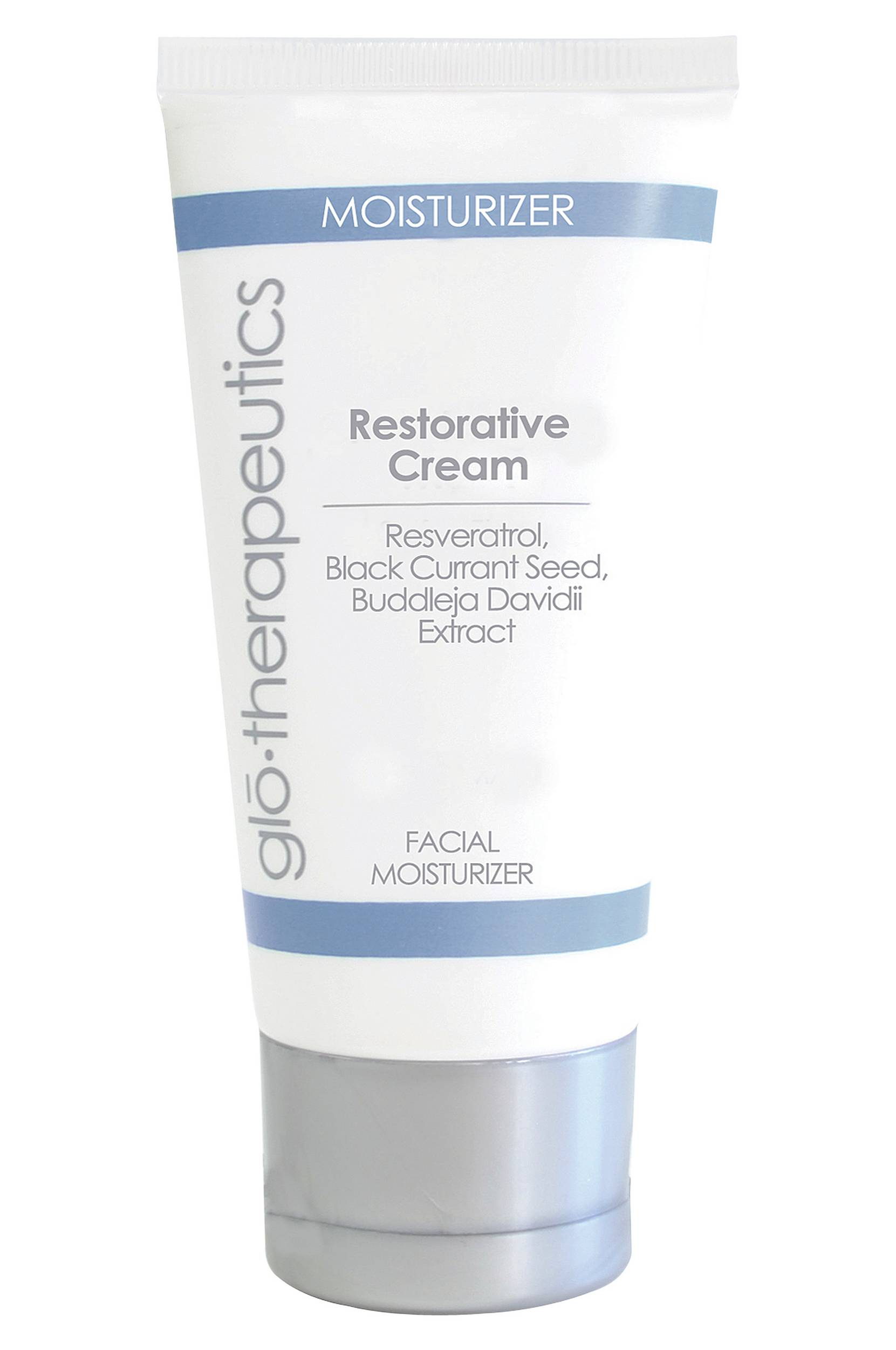 Restorative Cream 50 ml