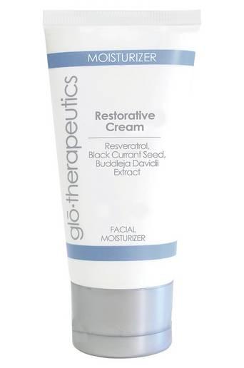Restorative Cream 50 ml