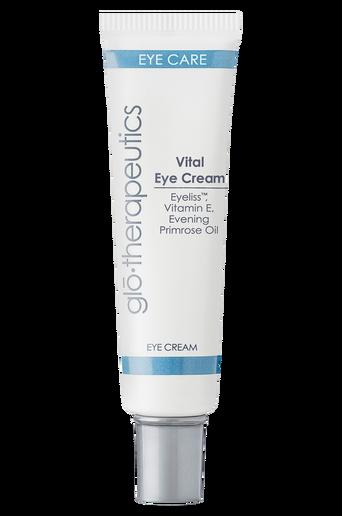 Vital Eye Cream 15 ml