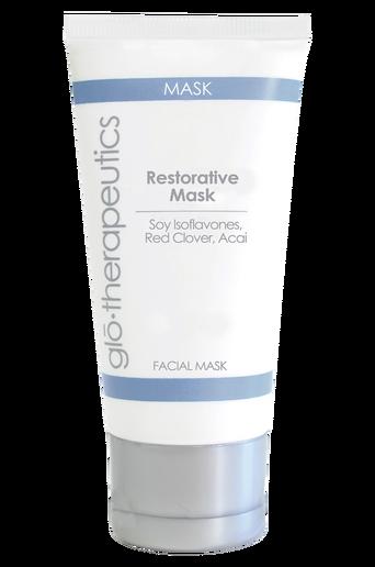 Restorative Mask 50 ml