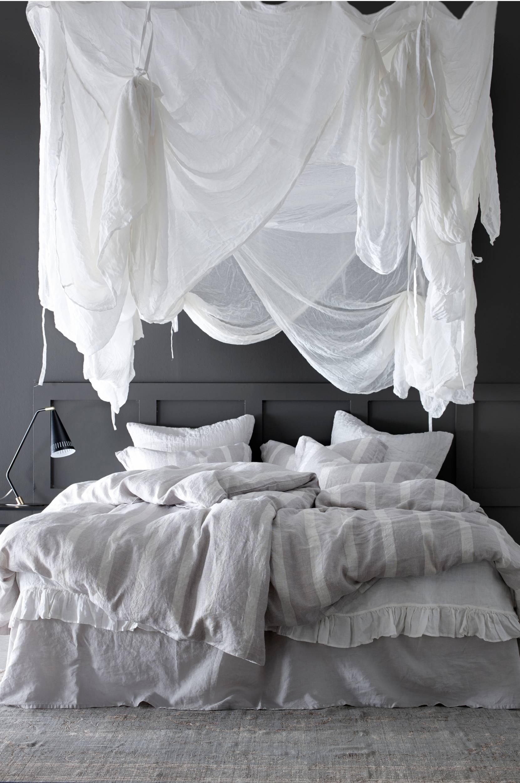Blanca-sänkykatos