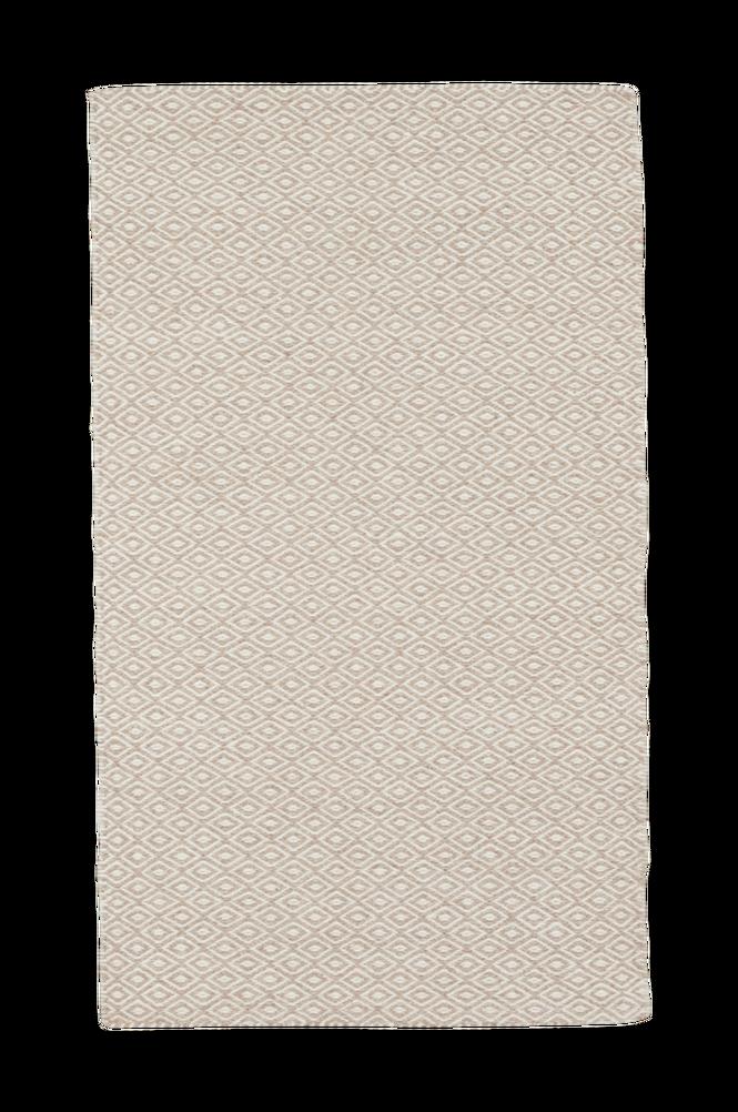 Ullmatta Ekeby 140×200 cm