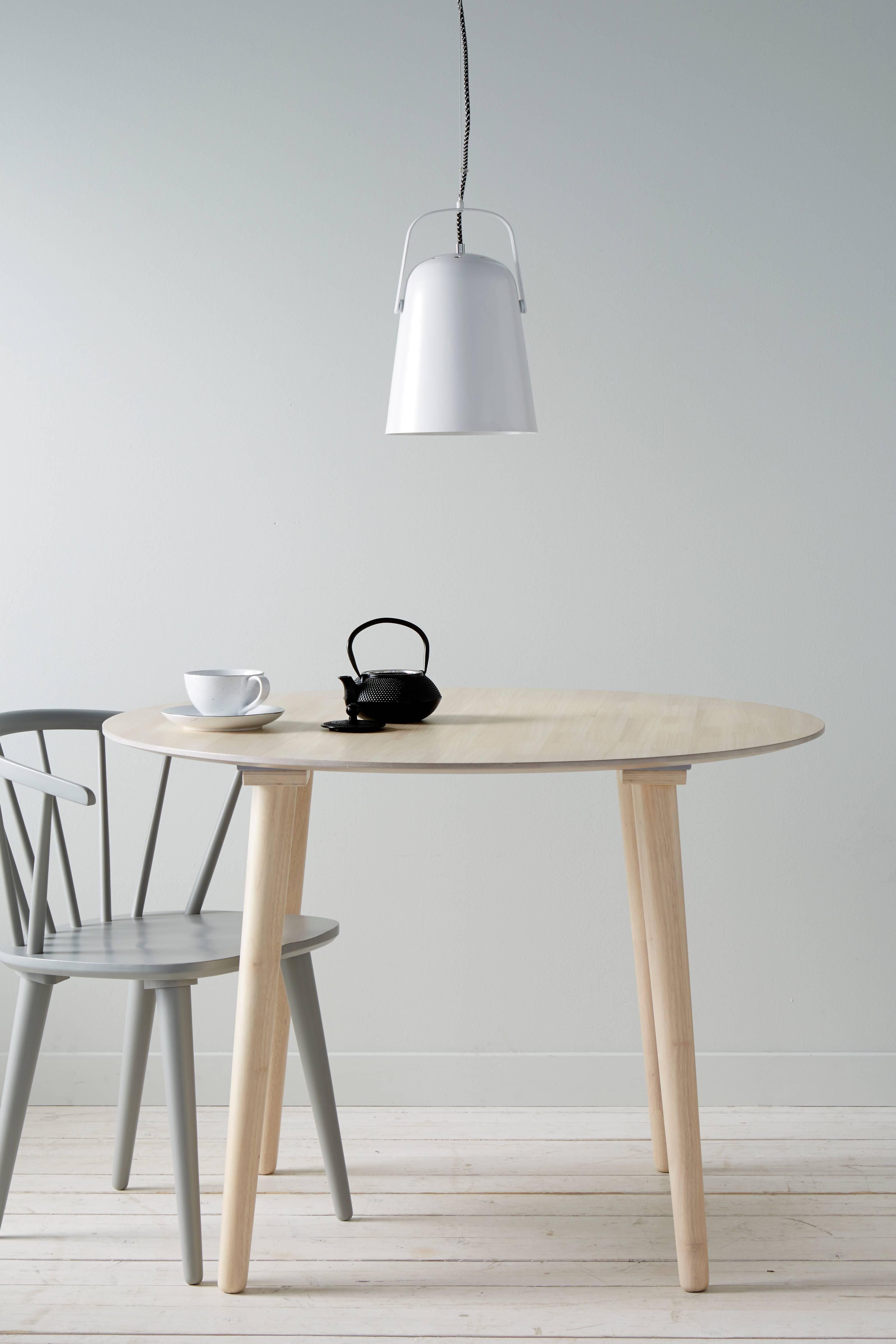 ellos home kj kkenbord jolina 106 cm hvit hjem innredning. Black Bedroom Furniture Sets. Home Design Ideas