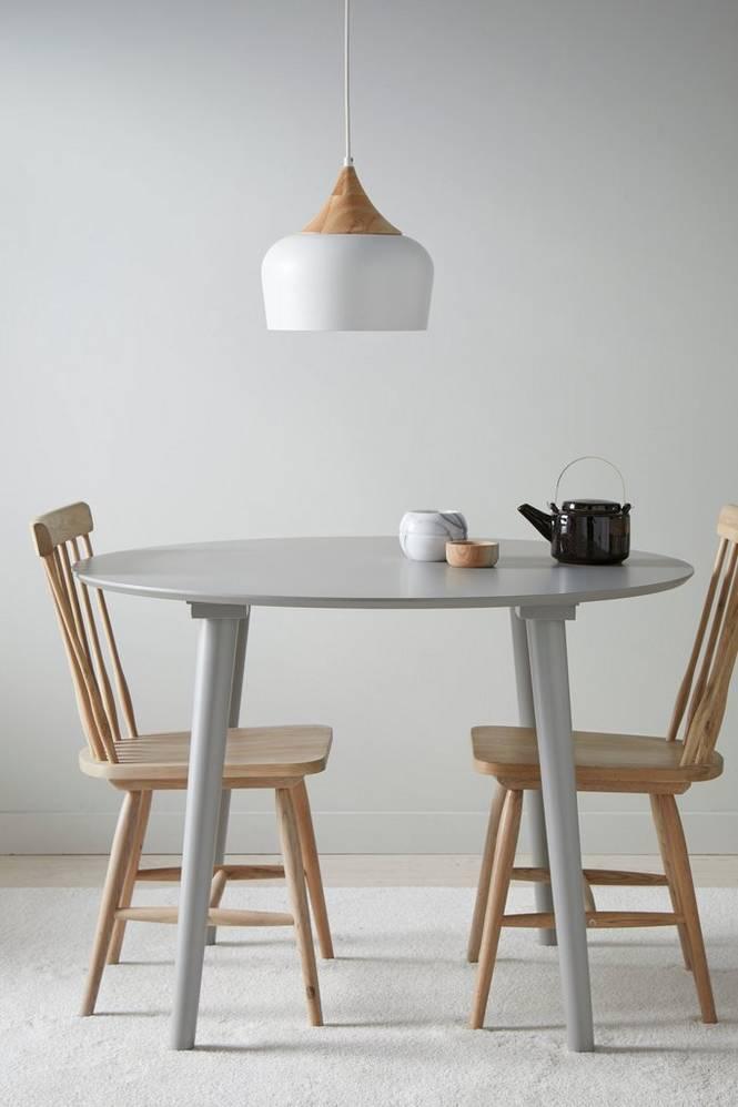 Köksbord Jolina Ø 106 cm