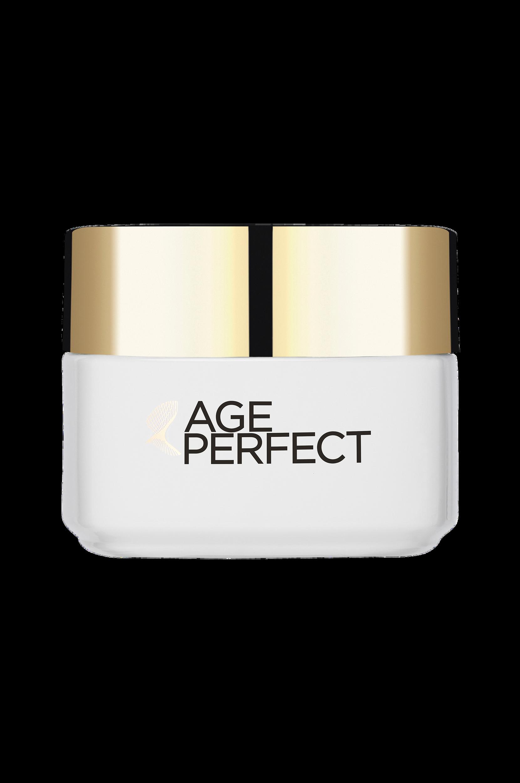 Age Perfect Day Cream 50 ml