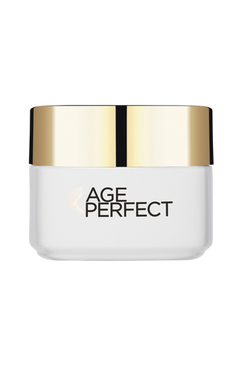 Age Perfect Day Cream 50 ml